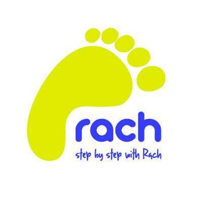 Rach /  рач (0)