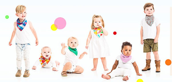 Бебешки и детски дрехи (0)